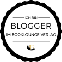 www.booklounge-verlag.de